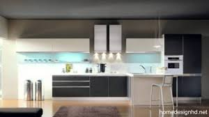 black kitchen cabinets latest furniture and interior design hd