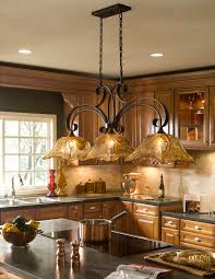 Uttermost Bathroom Lighting 13 Best Island Lighting Images On Pinterest Kitchen Islands Bar