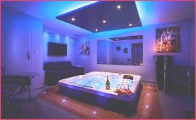 hotel en alsace avec dans la chambre hotel avec spa en alsace chambre avec privatif alsace 72357