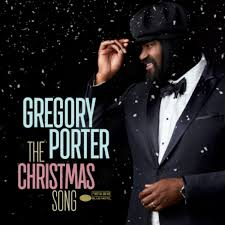 lights out nat king cole review essential advent calendar gregory porter releases nat king cole s