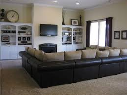 mesmerizing best bedroom carpet 109 best bedroom carpet living