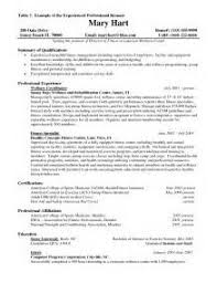free essays on thomas edison rubric for essay college free samples