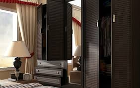 Harveys Bedroom Furniture Sets Furniture Room Bedroom Furniture Set Of Cupboard And