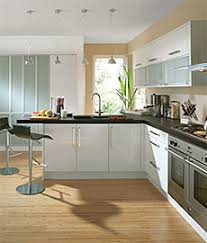 wickes kitchen island design consultant tam reed wickes co uk