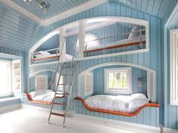 interior design and decoration bedroom ideas teenage bedroom ideas pleasant teenage bedroom