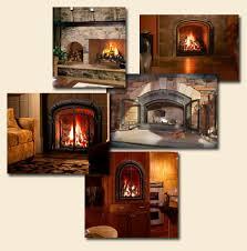 Fireplace Distributors Inc by Nashville Fireplace