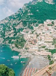 Map Of Positano Italy by Tori Mike Positano Amalfi Coast Italy Honeymoon Session