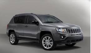 jeep compass used 2013 jeep compass 360 view the car connection
