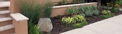 Urban Garden Denver - urban gardens inc denver co us 80238
