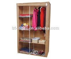 Wardrobe Organiser by Cloth Wardrobe Cloth Wardrobe Suppliers And Manufacturers At