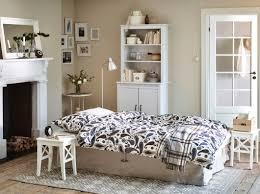 Ikea Ganzes Schlafzimmer 17 Best Ideas About Ikea Drehstuhl On Pinterest Hausstudium