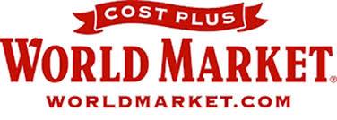 Worldmarket Com Rugs 90 Off World Market Best Coupon U0026 Promo Codes Oct 2017