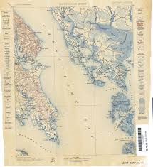 map of maryland to print maryland historical topographic maps perry castañeda map