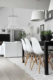 white interior homes stunning swedish interior design pictures design ideas tikspor