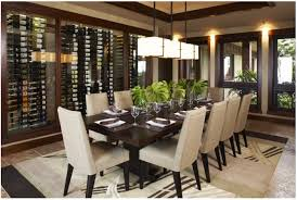 kitchen design ideas asian dining room design ideas