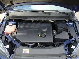 ford focus tdci problems ford focus 2 0 engine cover ford engine problems and solutions