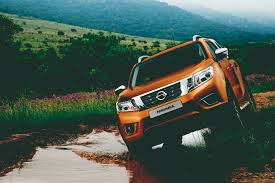 new nissan navara 2 3l twin turbo diesel u2013 lorenzio productions
