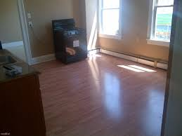 2 Bedroom Apartments For Rent In Nj Marvelous Decoration 2 Bedroom Apartments For Rent In Paterson Nj