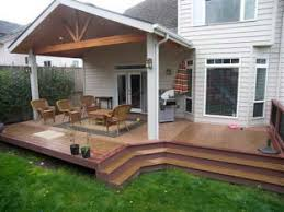 covered porch plans gorgeous amp ideas covered patio designs back