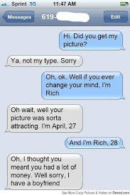 Phone Text Meme 28 Images - gold digger phone fails pinterest funny texts funny memes