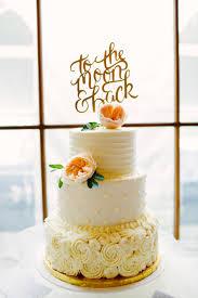 an organic blush u0026 burgundy minnesota wedding every last detail