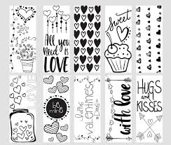 coloring pages bookmarks bookmark coloring pages gidiye redformapolitica co
