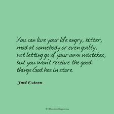 Quotes About Loving And Letting Go by Quotes About Moving On And Letting Go Of Love And Relationship