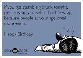 Inappropriate Birthday Memes - 25 totally inappropriate birthday memes ecards humor