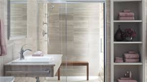 bathroom ideas pictures bathroom ideas planning bathroom kohler