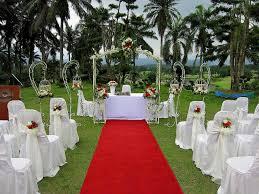 wedding centerpieces vintage theme garden party wedding reception