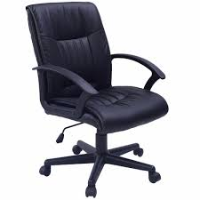 Modern Ergonomic Office Chair Online Get Cheap Modern Chairs Leather Aliexpress Com Alibaba Group