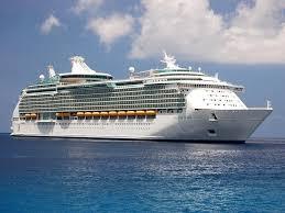 Explorer Of The Seas Floor Plan Mariner Of The Seas Deck Plan Cruisemapper