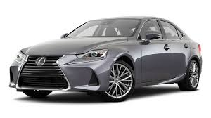 lexus canada best new car deals u0026 offers leasecosts canada