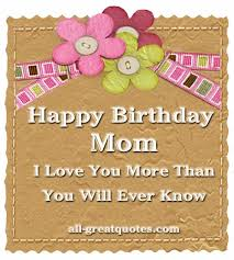 best 25 happy birthday mom quotes ideas on pinterest short wise