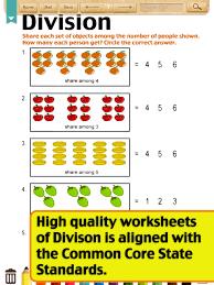 division for grade 3 math division worksheets grade 3 reviews at