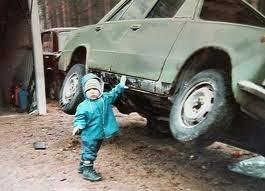 Bench Press Hypertrophy Farmer U0027s Walk Or Squat Tire Flip Or Bench Press Stone Lift Or