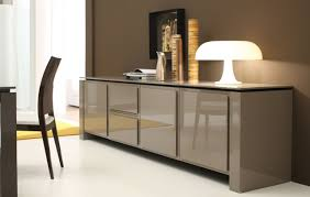 cabinet buffets for dining room unbelievable long buffet for