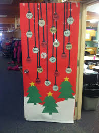 31 best door decorations images on pinterest classroom door