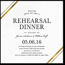 rehearsal lunch invitations 5x5 rehearsal dinner invitations rehearsal dinner invites