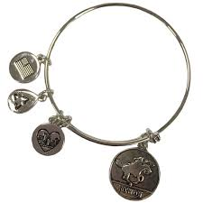 charm bracelet paul revere charm bracelet purely boston