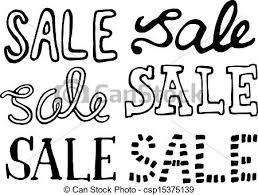doodle drawings for sale vectors of sale doodle design element csp15375139 search clip