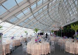 small wedding venues in michigan adler planetarium is one of the most unique wedding venues in