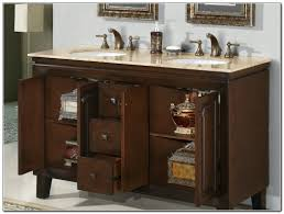 shabby chic bathroom furniture shabby chic bathroom cabinet furniture u2013 home decoration
