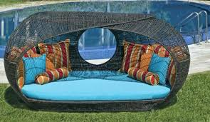 Outdoor Daybed Furniture by Daybed Outdoor Furniture Singapore Best Outdoor Daybed Daybed