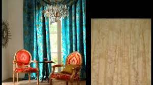 Teal Damask Curtains Cheap Curtains Damask Find Curtains Damask Deals On Line At