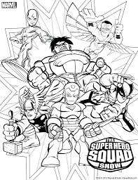fresh marvel super heroes coloring pages for kids lego colouring