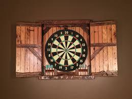 best dart board cabinet furniture dart board cabinet best dart board cabinet dartboard