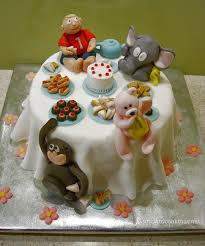 birthday cake images download bday wishes cakes
