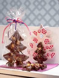 selbstgemachte weihnachtsgeschenke aus der küche auf dem wunschzettel 10 geschenke aus der küche veganer