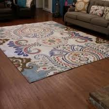 Area Rugs Columbia Sc Drymasters Of Greater Columbia 36 Photos Carpet Cleaning 956